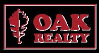 Oak Realty -